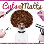 Cuts for Mutts: From Woof to Wow